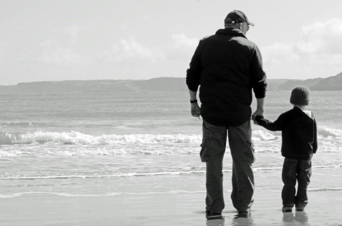 grandfather-and-grandchild-1365226773XdV