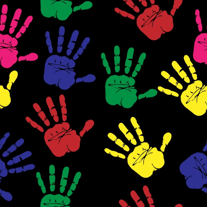 handprints-colorful-pattern