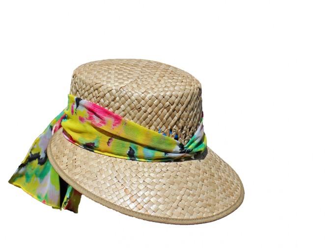 straw-hat-1408893814c21
