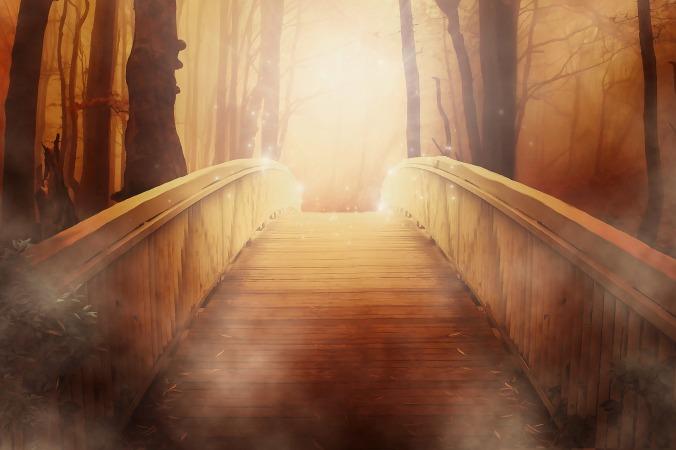 wallpapers-bridge