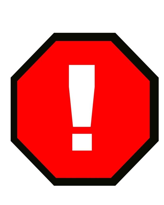 warning-alert-sign