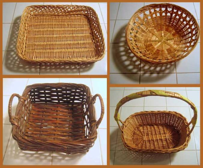 Baskets_four_styles