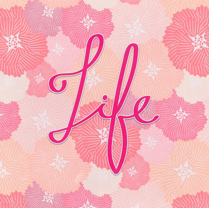 life-typogrphic-card-1436863192iuN