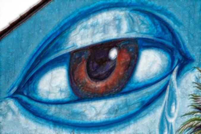 crying-blue-eyes