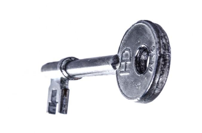 old-key-1385383878Z3X