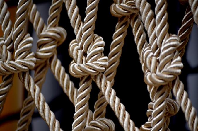 rope-knots-1374915912SPV