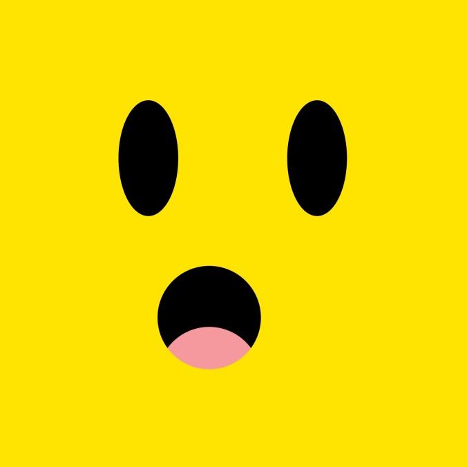 surprised-emoji