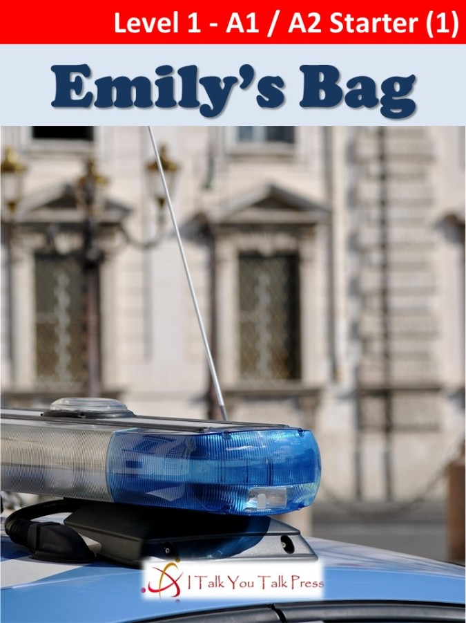 emilysbag