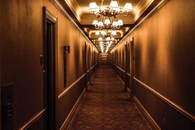 architecture carpet chandeliers design