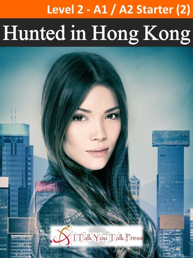 huntedinhongkong_cover
