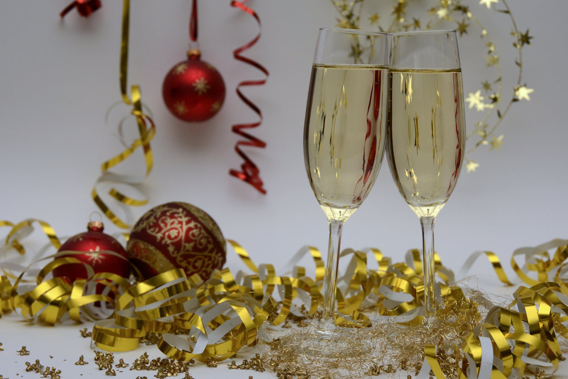 alcohol alcoholic beverage celebrate