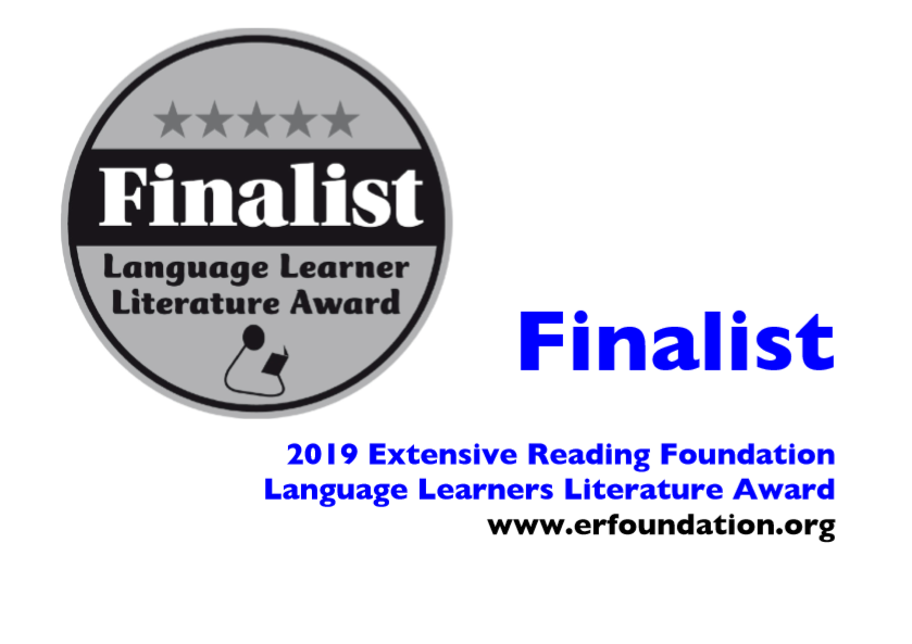 finalistimage