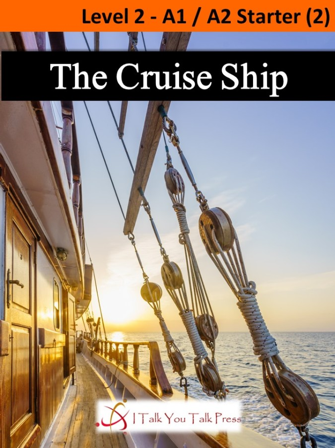 thecruiseship_cover