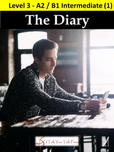 thediary_cover