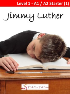 jimmyluther_cover