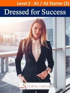 dressedforsuccess_cover