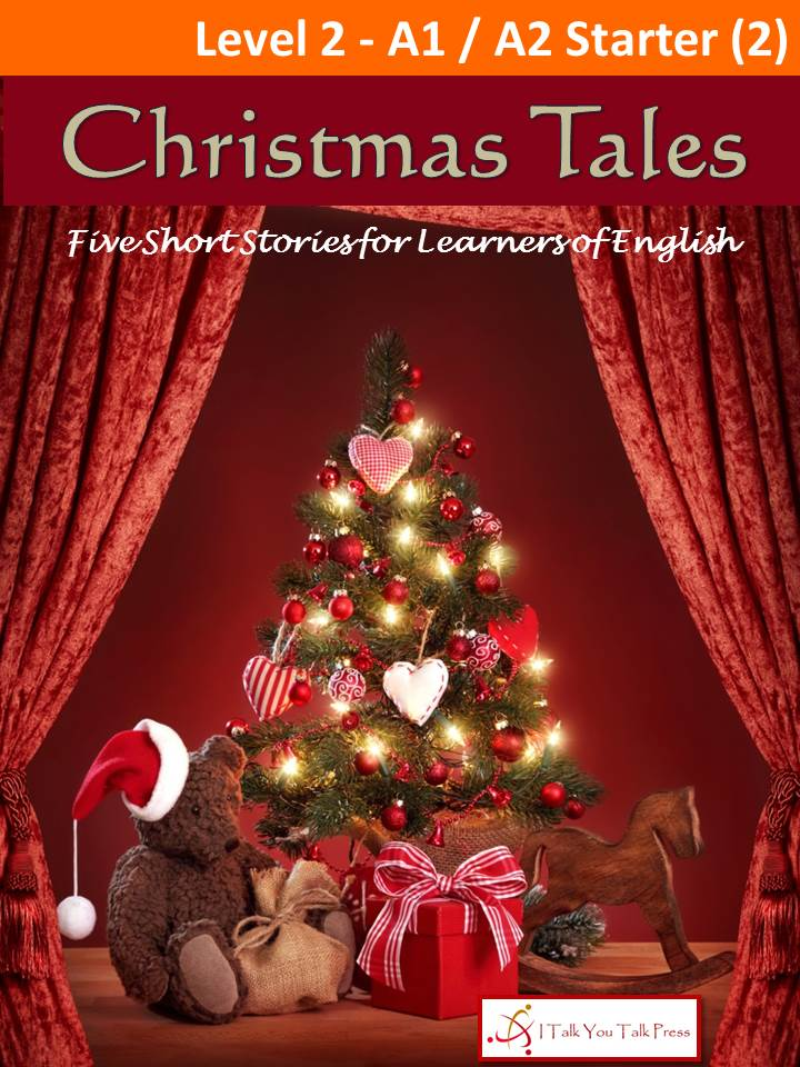 christmastales_cover