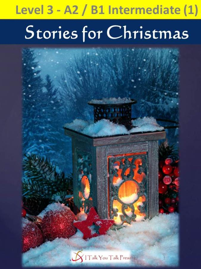 storiesforchristmas_cover