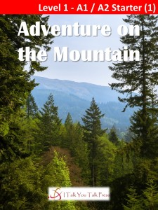 adventureonthemountain_cover