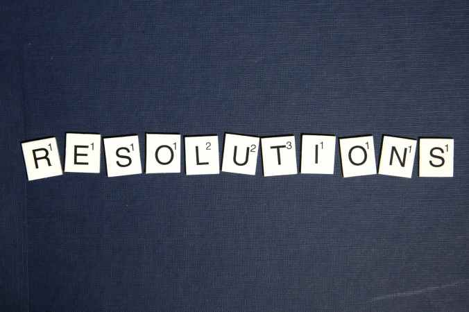 scrabble resolutions