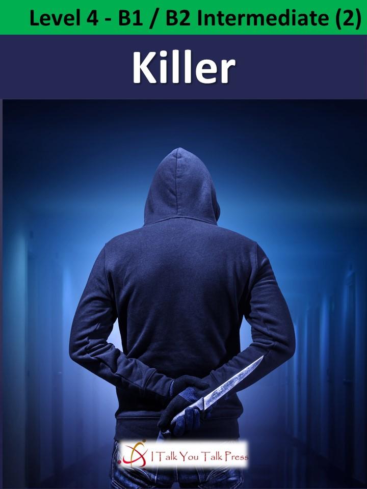 killer_cover